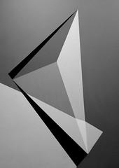 IMG_3182 (carlos_ar2000) Tags: abstract art geometric geometrico argentina buenosaires arte angle line palermo abstracto linea angulo arteba