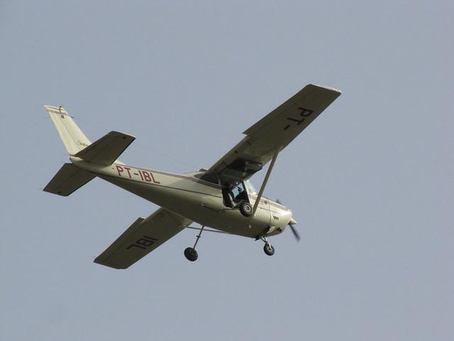 Cobertura do 4° Fly Norte-11 e 12 de Junho de 2011 - Página 2 5828348992_3d2d68f62e_z