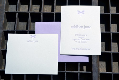 Addison stationery_e (3)