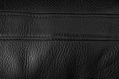56 Free Leather Textures