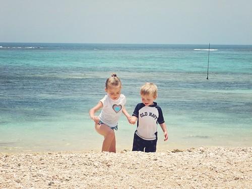 Secret Beach 7