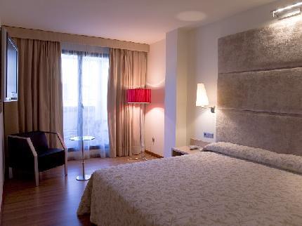 apartamentos en benidorm