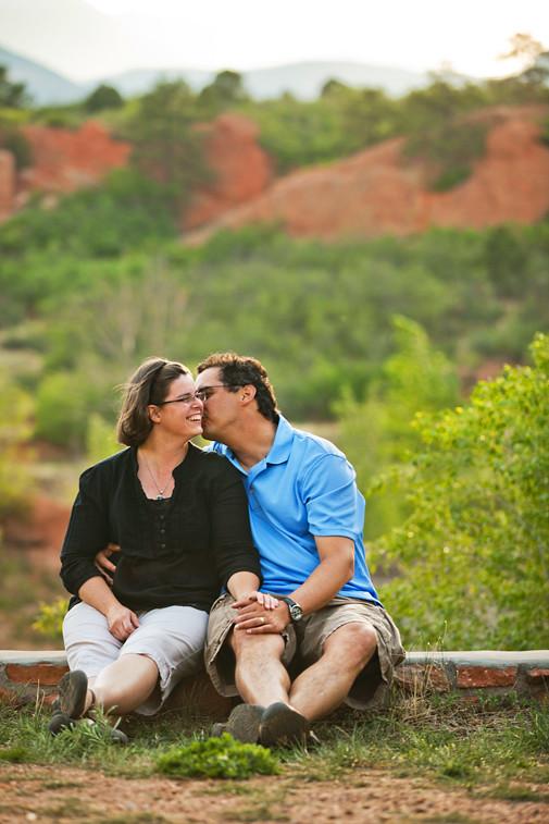 wedding-anniversary-portarits