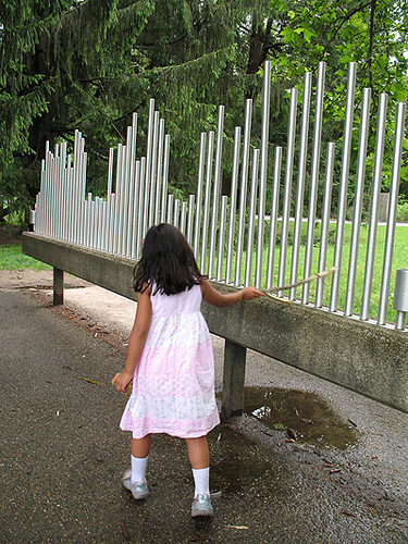 Musical Fence_2