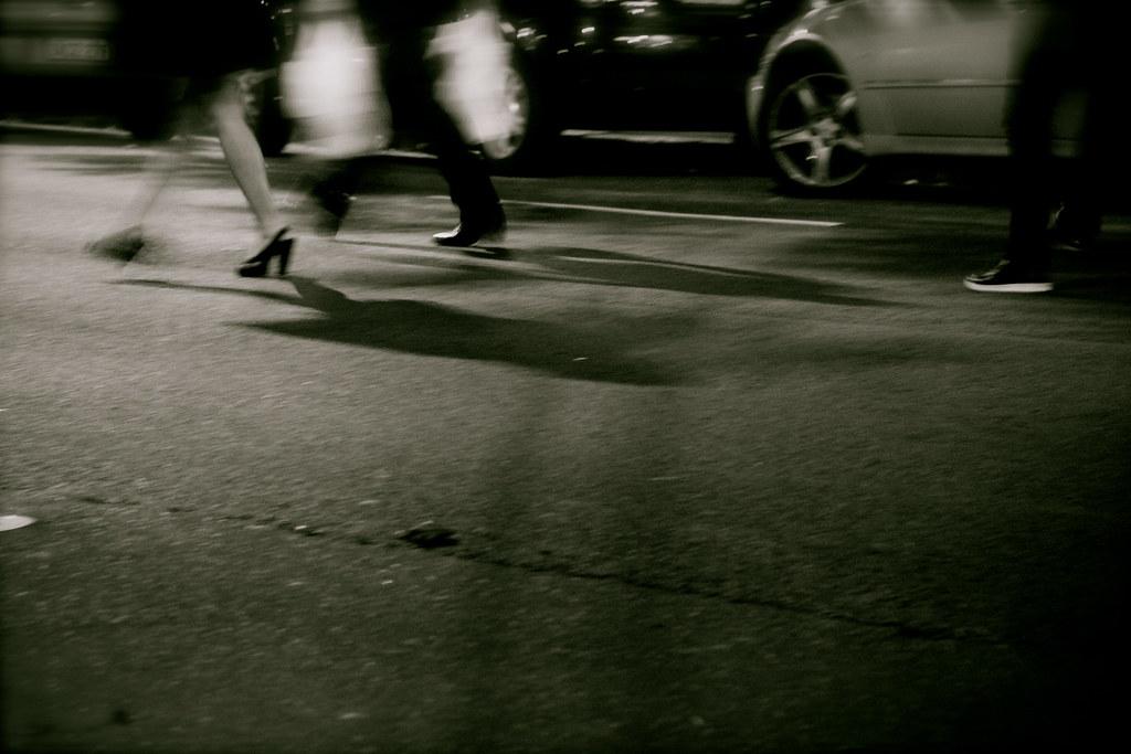Sydney Nights 6596_2