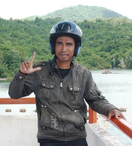 Sumbawa 3-Bima (98)1