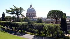 San Pietro (10) (evan.chakroff) Tags: evan italy rome church sanpietro saintpeters evanchakroff chakroff evandagan