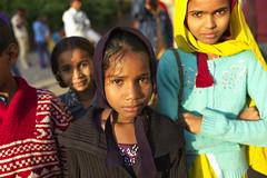 111102095648_M9 (photochoi) Tags: chhath india travel photochoi