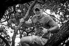 DSC_0012 (ffrookie6) Tags: newzealand waiheki derp tree treeclimbing wasup adventure adventureisoutthere