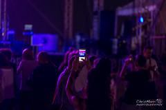 Deejay On Stage 2016 Riccione (Chris Morri by Posti e Luoghi Abbandonati Italiani) Tags: deejayonstage radiodeejay sanmarino riccione repubblicadisanmarino estate2016 rimini vivoitalia traveling italianhub vivoemiliaromagna volgoriccione volgoemiliaromagna emiliaromagnasuperpics picoftheday vivoriminibgr music people summer summertime igers sonar