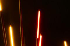P1010563.jpg (Theo K) Tags: bradford forestoflight light illumination colour night festival scultpure paintingwithlight