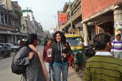40 (artySORTS) Tags: old delhi art walk photography artywalks