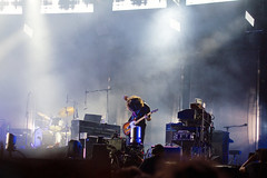 Arend- 2016-09-11-123 (Arend Kuester) Tags: radiohead live music show lollapalooza thom york phil selway ed obrien jonny greenwood colin clive james rock alternative amoonshapedpool