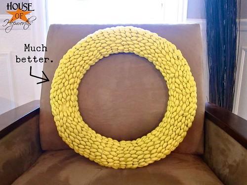 yellowacornwreath5