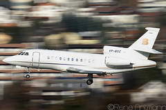 Private | Dassault Falcon 900 | VP-BOZ | Innsbruck | LOWI | INN (Rene Antmann (rapics)) Tags: motion wonderful private airplane photography inn photographer power aircraft airplanes cockpit equipment international falcon motive flughafen airlines lowi runway innsbruck 900 shootings dassault flugzeuge planespotting modernaviation flug bladers canon30d enginee aircraftspotting aviationphotography aircharter aviationphotographer aviationspotting aviationstock commericalaviationphotography commercialbizjetphoto businessjetphotographer aviationstockimages flugzeugfotografie reneantmann vpboz