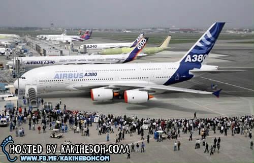 airbusA380 (2)