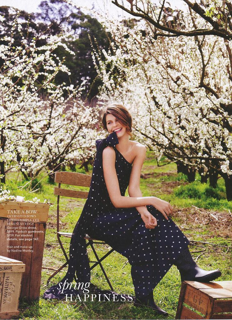 springhappiness-ariannabelleblog