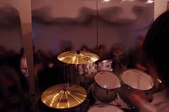 反射する音楽 [Reflective Music] (TOKYO EXPERIMENTAL FESTIVAL ― SOUND, ART & PERFORMANCE PART 2)