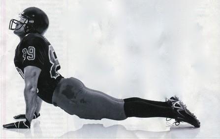 yogasoprt1