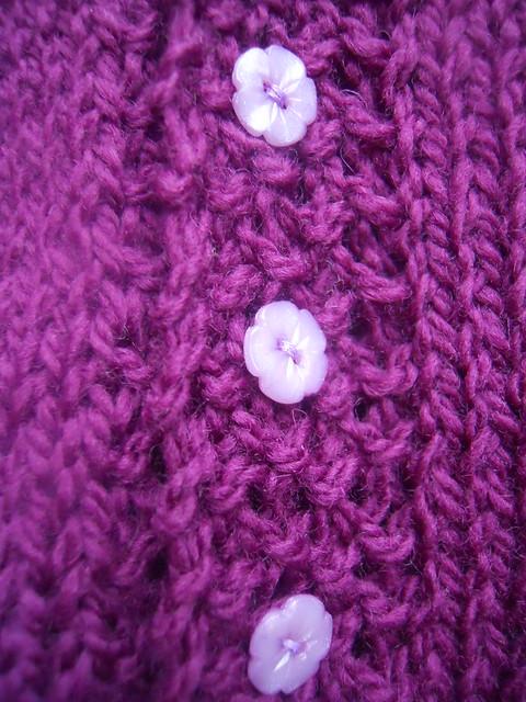 knitting 256