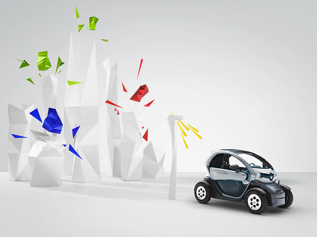 Renault-Twizy-Campaign-by-Davina-Muller-DESIGNSCENE-net-02