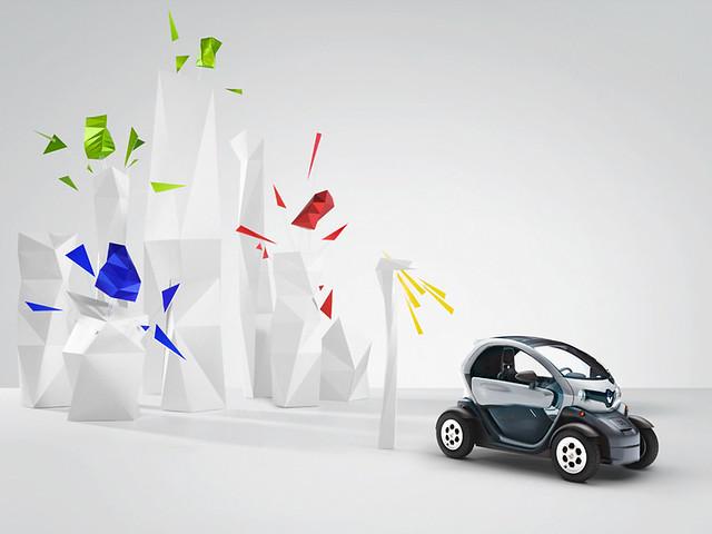 Renault-Twizy-Campaign-by-Davina-Muller-DESIGNSCENE-net-02