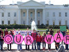 Anti War Rally & March, Washington DC, Sat 19 Mar 2011  (81) (smata2) Tags: washingtondc dc rally protest antiwar codepink lafayettepark firstamendment nationscapital antiwarrallyprotestfirstamendmentwashingtondckodakdx6490 antiwarrallyprotestfirstamend