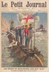 ptitjournal 12 sept 1915