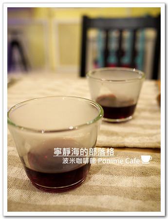 傳統節慶香料熱水果酒