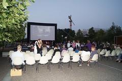 Filmtage 2010
