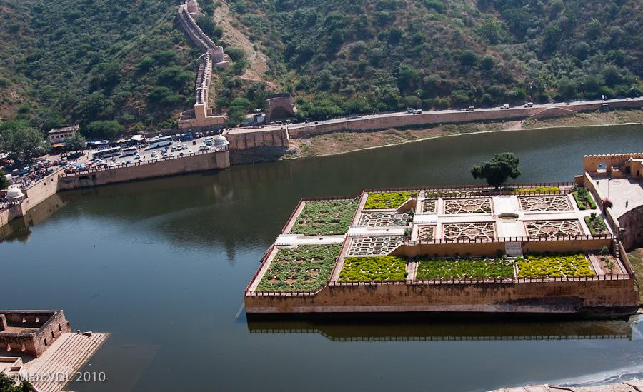 Rajasthan 2010 - Voyage au pays des Maharadjas - 2ème Partie 5567935159_b94ca8b5cf_o