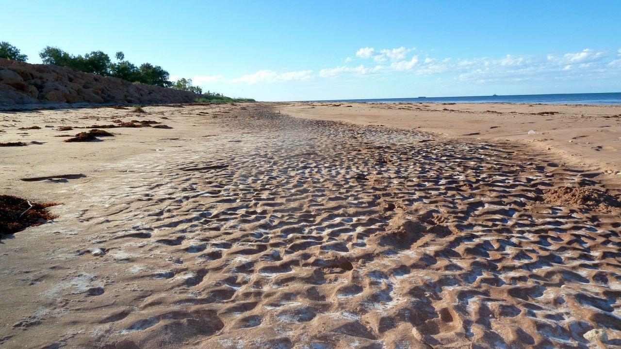 Onslow Beach 01