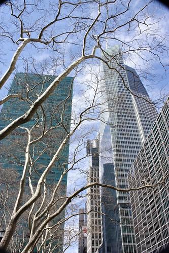 bryant park buildings 002