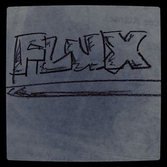 Flux Tag