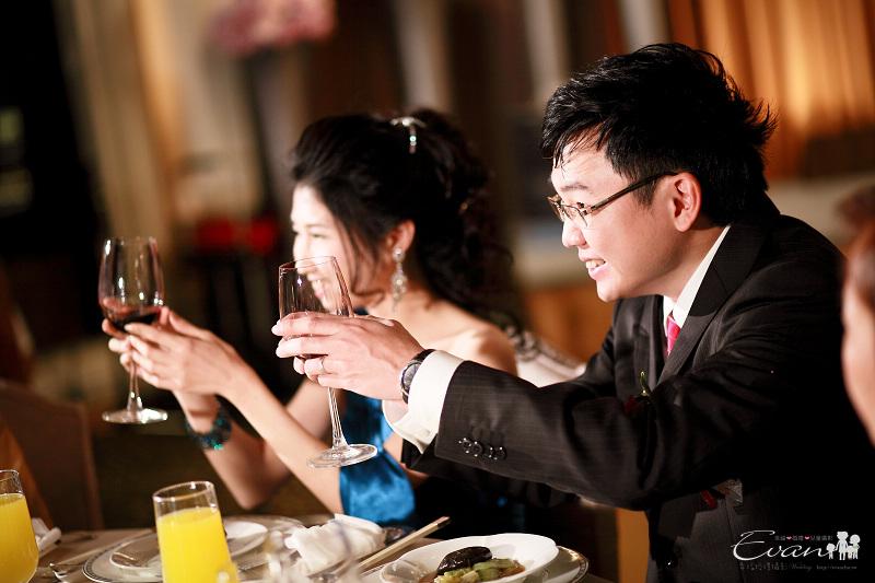 [婚禮紀錄]明性與佩瑜晚宴_091