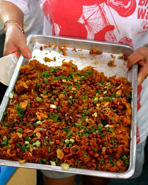 AMK Glutinous Rice 012