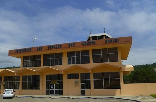 bahia-san-vicente-ecuador-airport