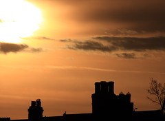 IMG_9585 (Martin P Perry) Tags: chimney sky cloud rooftop sunrise canon landscape dawn marine photographer rooftops martin events festivals hampshire bands newport isleofwight dorset weddings perry chimneys wight daybreak lymington bandphotography martinperry martinperryphotography martinperryphotographer