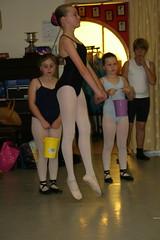 IMG_7602 (nda_photographer) Tags: boy ballet senior girl studio dance concert rehearsal teacher junior academy 2007 newcastledanceacademy