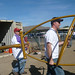 Nuview-Elementary-School-Playground-Build-Nuevo-California-038