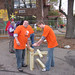 Karamu-House-Playground-Build-Cleveland-Ohio-032