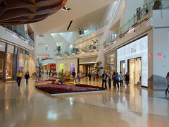 DSC34138, Crystals Retail and Entertainment, City Center, Las Vegas, Nevada, USA