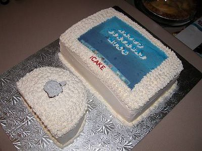apple-birthday-cakes-02