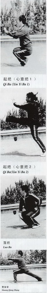 朱天喜-3