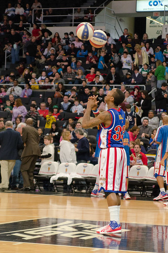 globetrotters-14