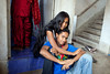 MTV India (Swiatoslaw Wojtkowiak) Tags: sex aids hiv social kolkata bengal 6505 sonagachi