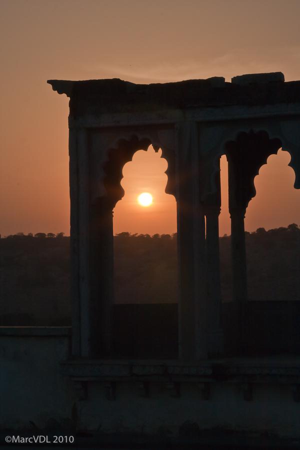 Rajasthan 2010 - Voyage au pays des Maharadjas - 2ème Partie 5599003820_01d0878e3b_o