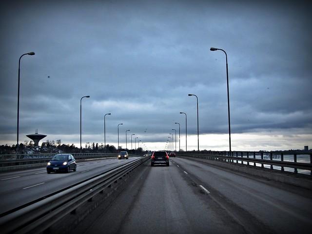 Helsinki 050