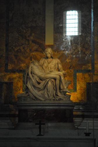 Rome & Vatican 283