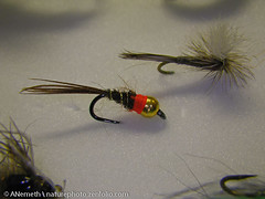EPK - Fly tying w Mika Vainio-020
